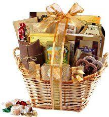 How To Make Gift Baskets Best 25 Homemade Gift Baskets Ideas On Pinterest Diy Gift