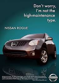 nissan rogue fuel type nissan rogue ad 2 by azroix on deviantart