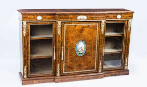 dining room sideboard full size of cabinet dining room sideboard beautiful ideal