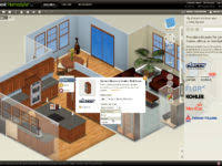 Free Home Design App For Ipad App Home Design 3d Home Design Apps For Ipad Iphone Keyplan 3d