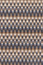 brown and tan area rug 92 best area rugs images on pinterest area rugs dash and albert