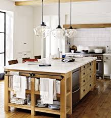 wood cabinet makers tags amazing modern integrated kitchen unit