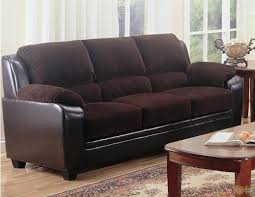 Sofa And Loveseat Sets Under 500 by Sofa And Loveseat Sets Under 500 Doherty House Best Sofa And