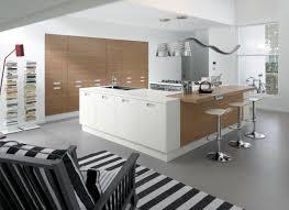 idees cuisine moderne best idee de cuisine moderne images matkin info matkin info