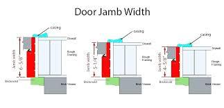 interior door frames home depot home depot exterior door frame door jamb interior door frame