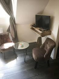 chambre d hote criel sur mer bons plans vacances en normandie chambres d hôtes et gîtes