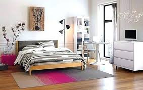 floor ls for rooms bedroom floor ls arc l with contemporary table ls living