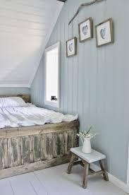 Schlafzimmer Vintage Braun Uncategorized Schlafzimmer Vintage Uncategorizeds