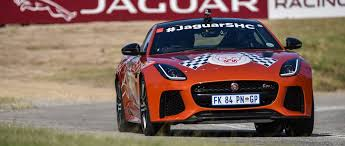 african sports cars jaguar simola hillclimb 2018 u2013 3 6 may 2018