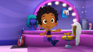image guppy style 155 png bubble guppies wiki fandom powered