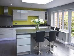 india kitchen image beauteous modular kitchen designs india custom