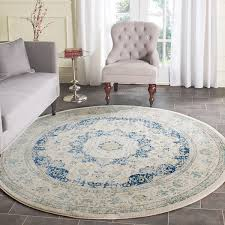 Safavieh Furniture Outlet Store Safavieh Evoke Evk 220 Rugs Rugs Direct