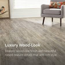 extraordinary linoleum looks like wood 34 in wallpaper hd home
