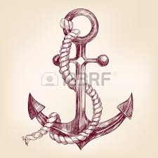 anchor stock photos u0026 pictures royalty free anchor images and