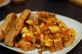 cuisine jamaicaine gastronomie recette jamaicaine ackee and saltfish akéé et morue