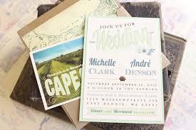 Succulent Wedding Invitations New Typography Wedding Invitations Serendipity Beyond Design