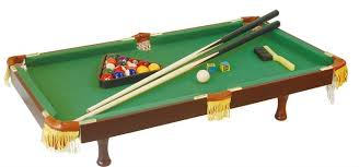 92cm mini pool table with 4 legs shop for sale in china mainland