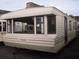 willerby granada free uk delivery 35x12 2 bedrooms 2 bathrooms