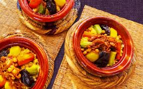 maroc cuisine traditionnel al medina cuisine marocaine à orléans