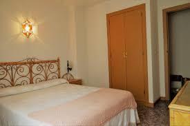 Schlafzimmer Komplett Zu Verkaufen Immobilien Zum Verkauf In Fuengirola Spainhouses Net