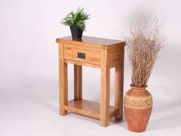 pleasant simple console tables besta console table made from