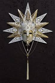 venetian masks for sale venetian mask for sale to benefit cancer research ny daily news