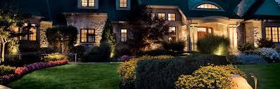 outdoor lighting contractors commercial u0026 residential elan