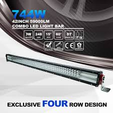 24 Led Light Bar by Led Light Bar Ip69k Led Light Bar Ip69k Suppliers And