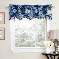Waverly Window Valances by Waverly Window Valances Waverly Fabric Furniture Waverly Fantasy