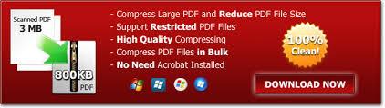 Compress Pdf Pdf Compressor Compress Pdf Files And Reduce Pdf File Size