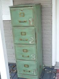 4 drawer vertical file cabinet wood vertical wood file cabinet elegant 4 drawer wooden file cabinets