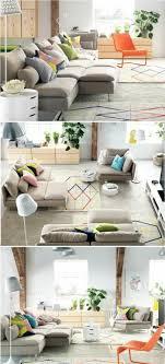 amenager petit salon avec cuisine ouverte chambre deco petit salon idees deco pour petit salon idees