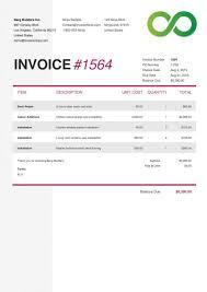 download auto body shop invoice template rabitah net book a saneme