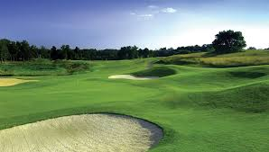 crossville tn golf resort tennessee golf golf packages for tennessee tennesseegolftrip