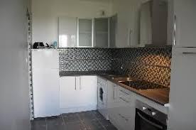faience cuisine brico depot mosaique salle de bain brico depot meilleur idées de conception