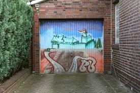 Warren Overhead Door by Garage Door Artwork Top 5 Artists U0026 Styles New Jersey Door Works
