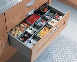 kitchen drawer storage ideas kitchen drawer accessories south africa