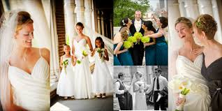 wedding photographers des moines more wedding portriats from downtown des moines mullica studio