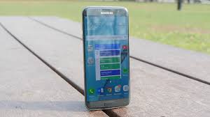 best black friday deals 2016 verizon samsung s7 best buy has galaxy s7 edge on special sale at 192 pocketnow