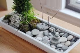 Desk Rock Garden Beautiful Mini Zen Rock Garden Desk Rock Garden Alices Garden