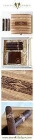 best 25 cigar gifts ideas on pinterest cigar accessories men