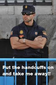 Sexy Guy Meme - guy meme put the handcuffs on http jokideo com guy meme put