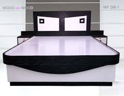 Latest Double Bed Designs 2013 Indian Double Bed Designs