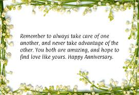 wedding wishes quotes for family quotes to my boyfriend anniversary wishes