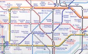 underground map zones susan underground zones 1 and 2