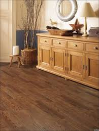 water damage to wood laminate floors http dreamhomesbyrob com