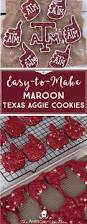 5361 best make it bake it take it images on pinterest crafts