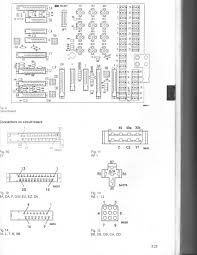 volvo l70c wiring diagram volvo wiring diagrams instruction