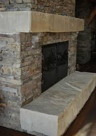 hearth slab granite pellet fireplaces hearth slab granite pellet
