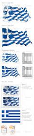 grunge greek flag by gnazlis graphicriver